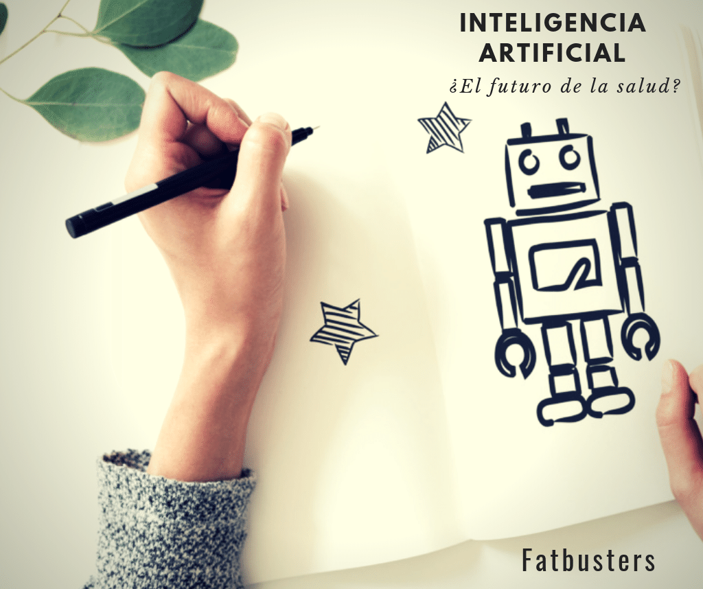 Inteligencia Artificial Entrenador Personal Mallorca