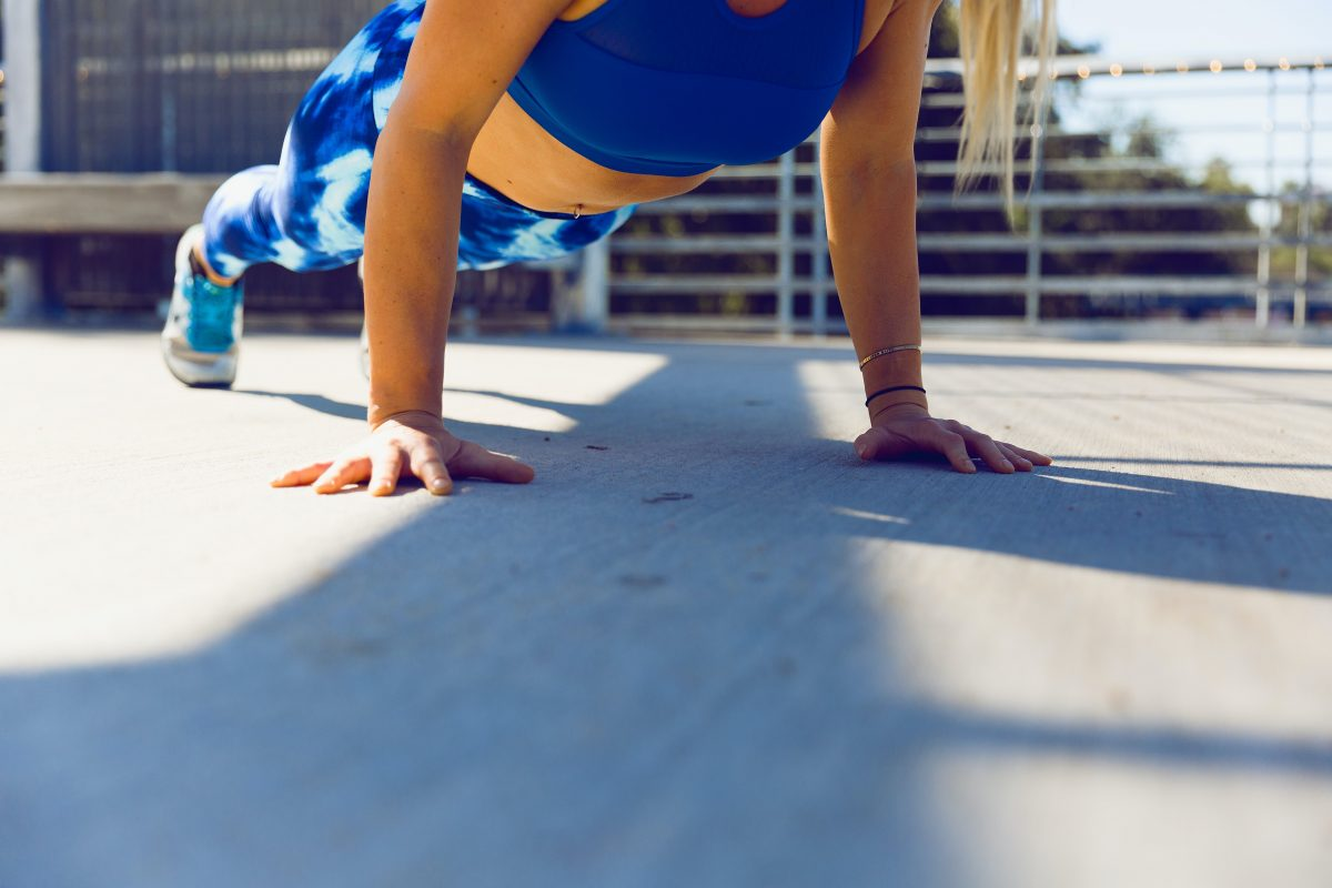 Beneficios Hiit cerebro