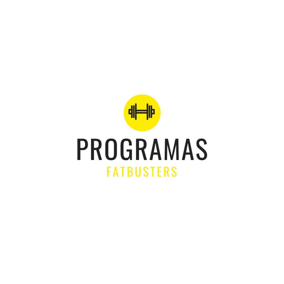 Programas Fatbusters