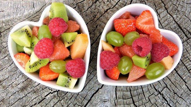 Dietista-nutricionista Mallorca