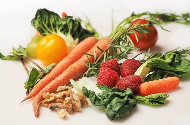 Nutricionista Mallorca precio